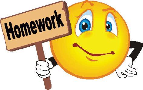 Year 3 Genre Writing Worksheets Educationcom