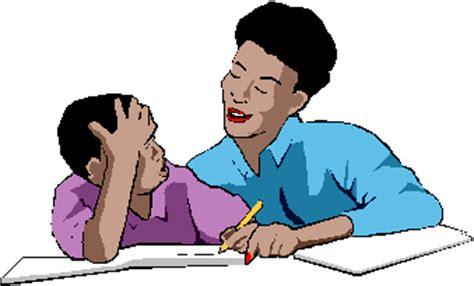 Year 3 creative writing homework - Cpm homework help 315