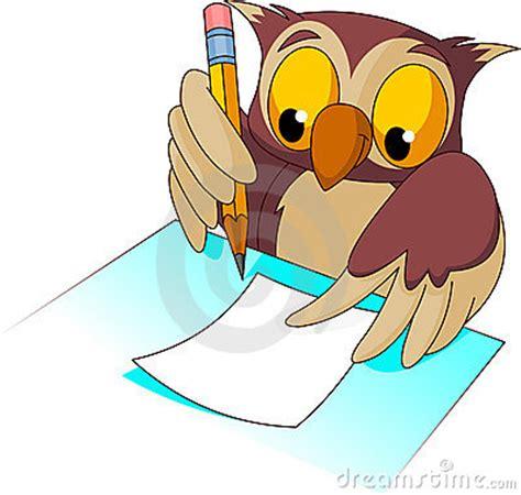 Year 3 writing homework